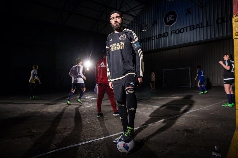 adidas-underground-fc-2016-session-5-21