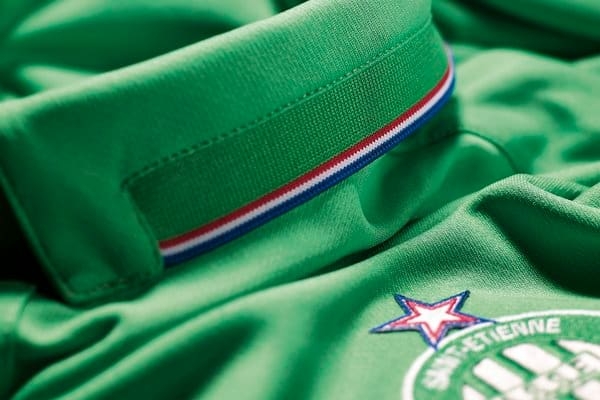asse-col-detail