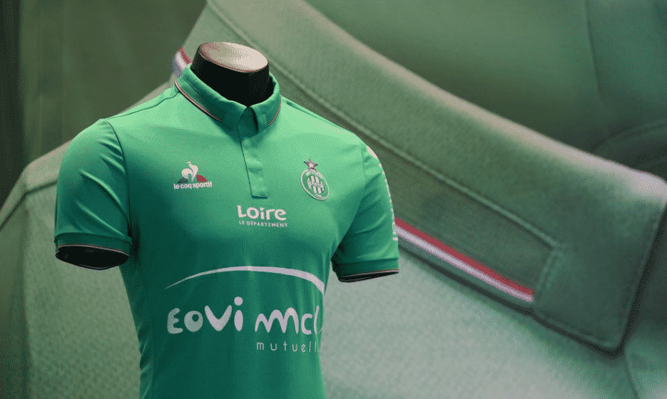 http://www.footpack.fr/wp-content/uploads/2016/05/asse.png