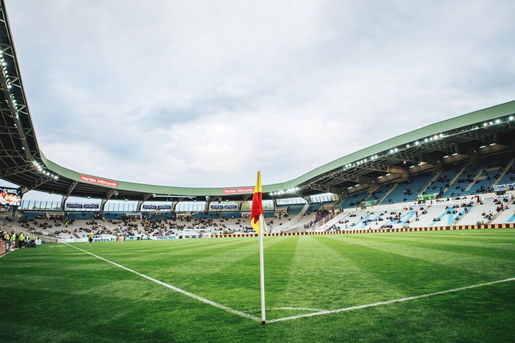 http://www.footpack.fr/wp-content/uploads/2016/05/au-stade-la-beaujoire-fc-nantes-paco-2-min-1050x700.jpg