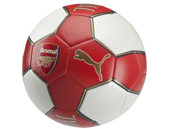 Ballon Fan Arsenal FC 2015/2016