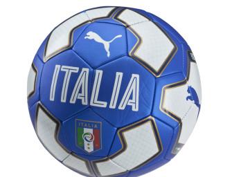 Ballon Italie Euro 2016