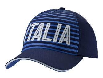 Casquette Italie Euro 2016
