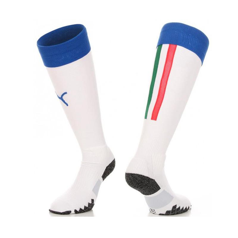 costume equipe italie euro 2016