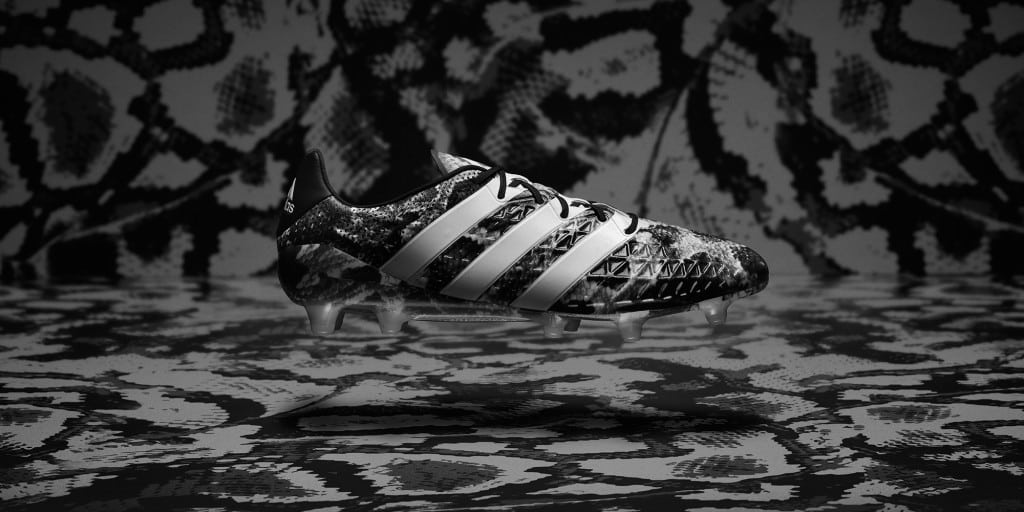 chaussure-football-adidas-ACE16-Deadly-Focus-pack-2