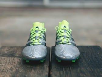 Black Friday : de bonnes affaires pour les équipements de foot