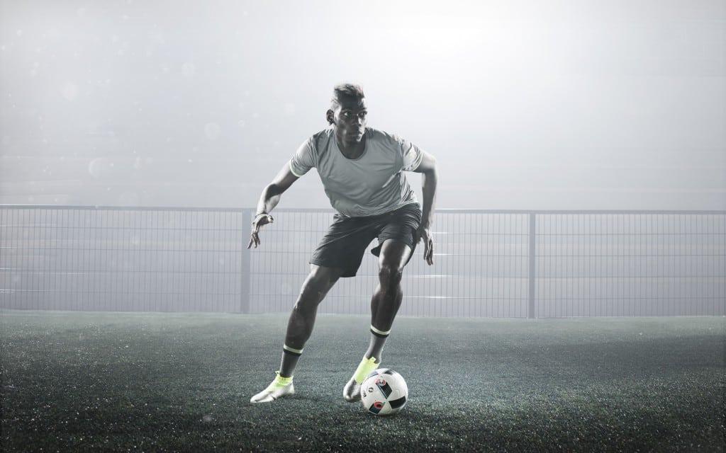 chaussure-football-adidas-ACE16-euro-2016-pogba-2-min