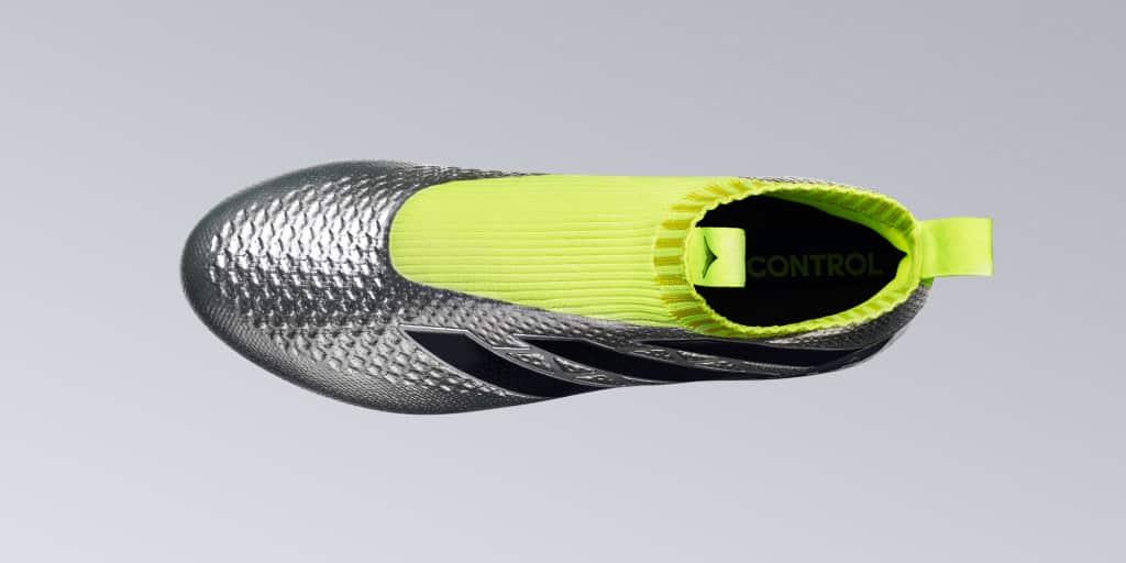 chaussure-football-adidas-ACE16-mercury-pack-euro-2016-2