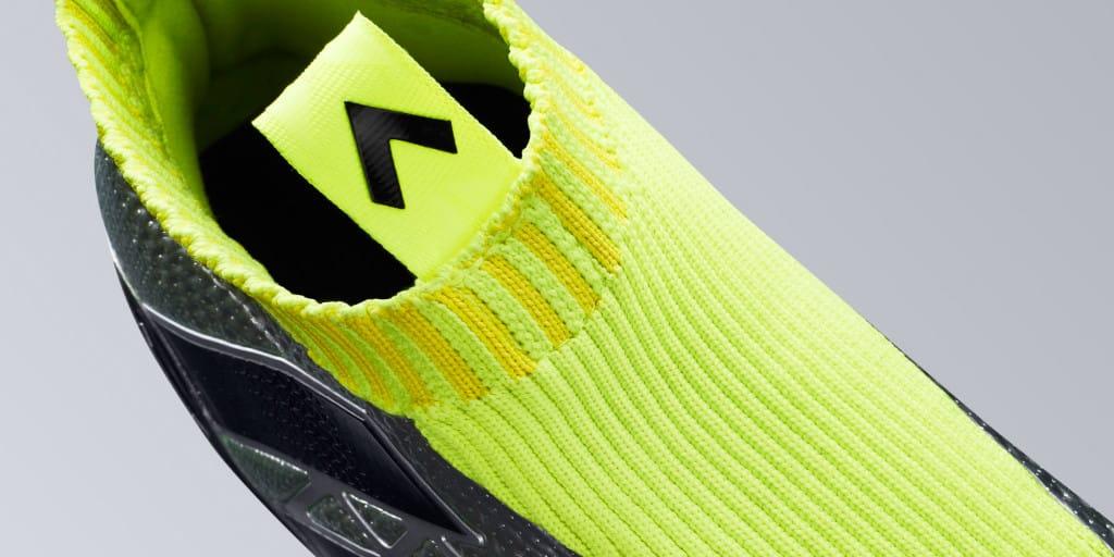 chaussure-football-adidas-ACE16-mercury-pack-euro-2016-5