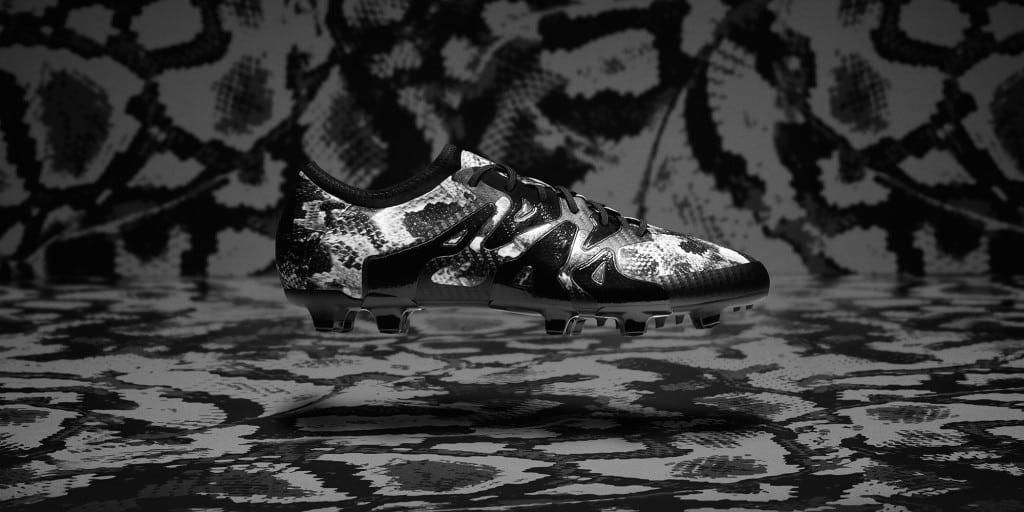 chaussure-football-adidas-X16-Deadly-Focus-pack-2
