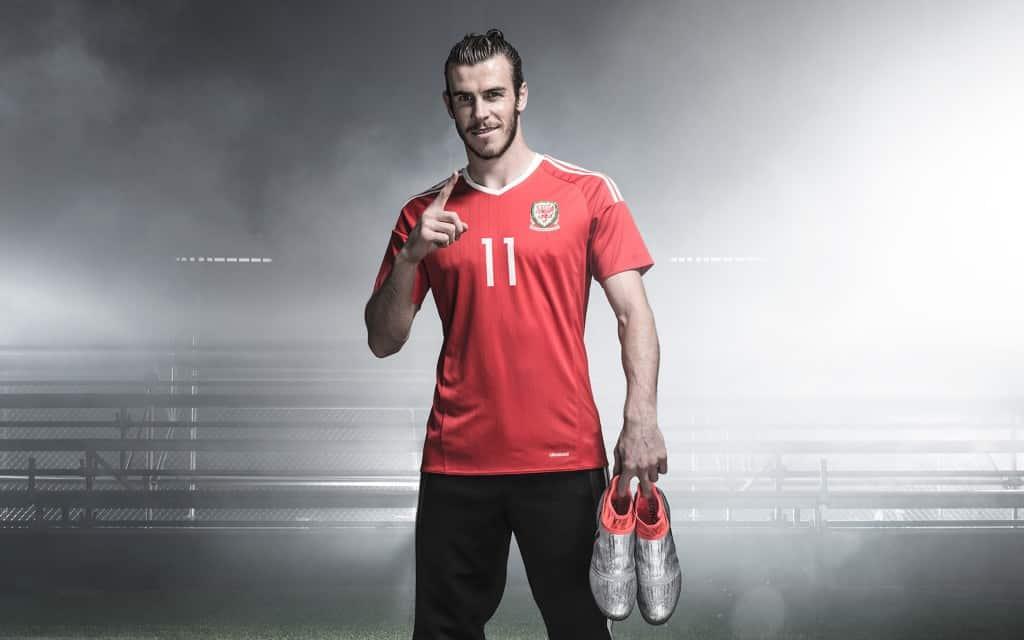 chaussure-football-adidas-X16-euro-2016-bale-min
