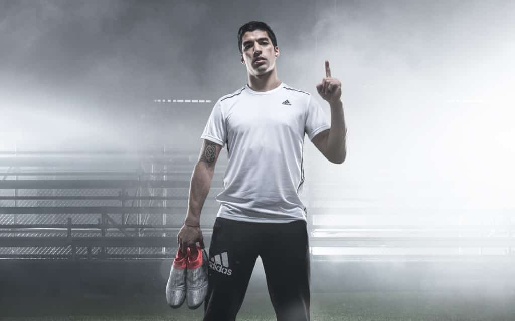 chaussure-football-adidas-X16-euro-2016-suarez-min