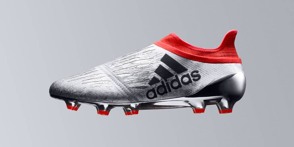 chaussure-football-adidas-X16-mercury-pack-euro-2016