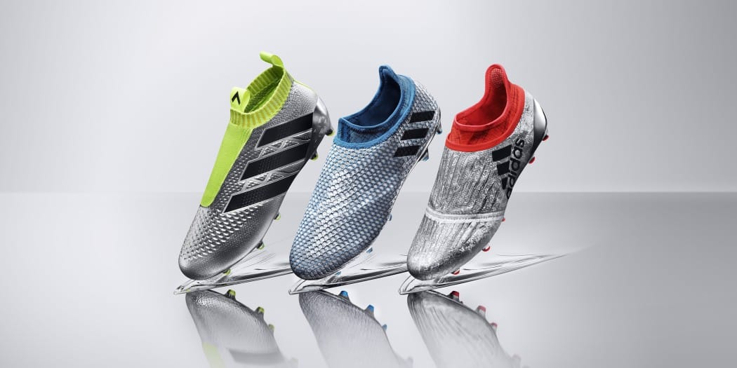 http://www.footpack.fr/wp-content/uploads/2016/05/chaussure-football-adidas-mercury-pack-euro-2016-min-1050x525.jpg