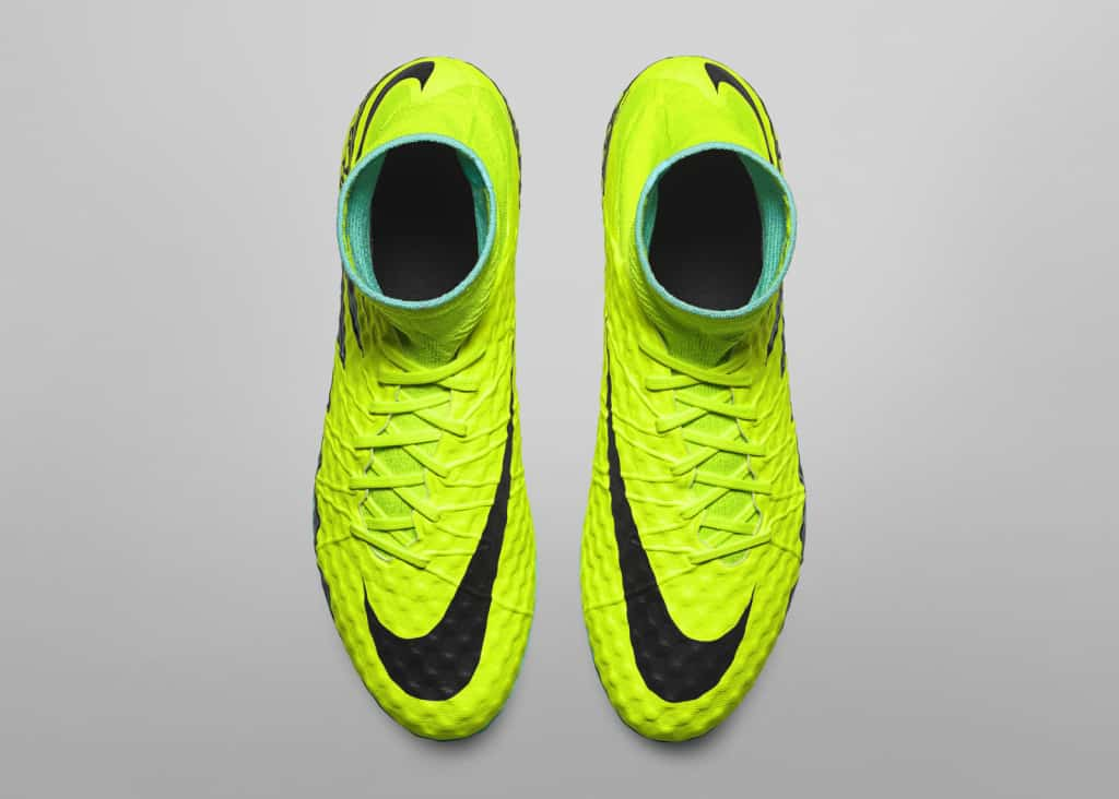 chaussure-football-nike-hypervenom-euro-2016-2