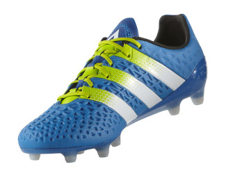 Chaussures Adidas ACE 16.1 FG/AG