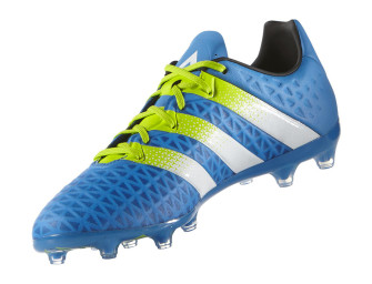 Chaussures Adidas ACE 16.2 FG/AG