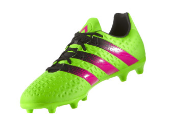 Chaussures Adidas ACE 16.3 FG/AG