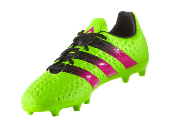 Chaussures Adidas ACE 16.3 FG/AG Enfant