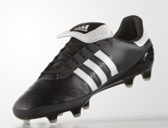 Chaussures Adidas Copa SL
