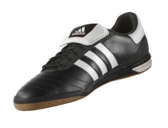 Chaussures Adidas Copa SL Court