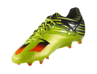 Chaussures Adidas MESSI 15.1 FG/AG