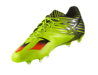 Chaussures Adidas MESSI 15.2 FG/AG
