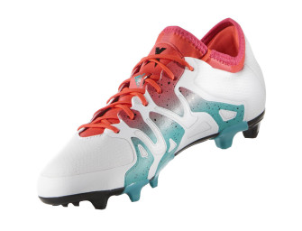 Chaussures Adidas X 15.1 FG/AG Femme