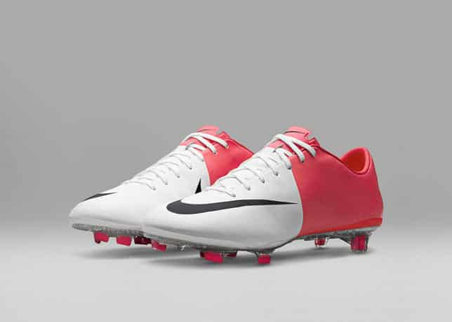 chaussures-football-2012_Nike_Mercurial_Vapor_VIII