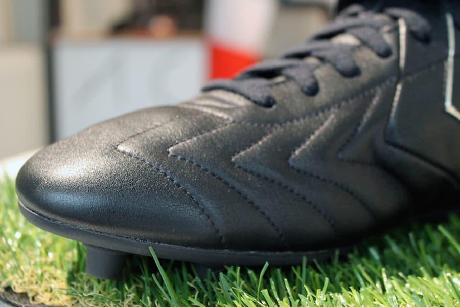 chaussures-football-Milémil-2016-12