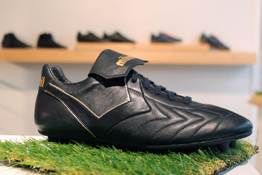 chaussures-football-Milémil-2016-13