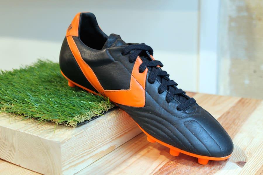 chaussures-football-Milémil-2016-2