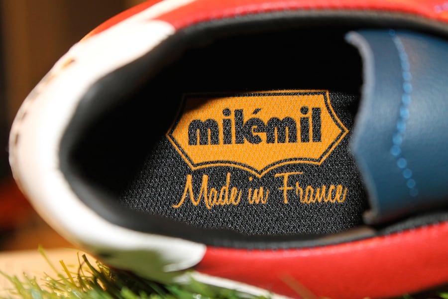 chaussures-football-Milémil-2016-23