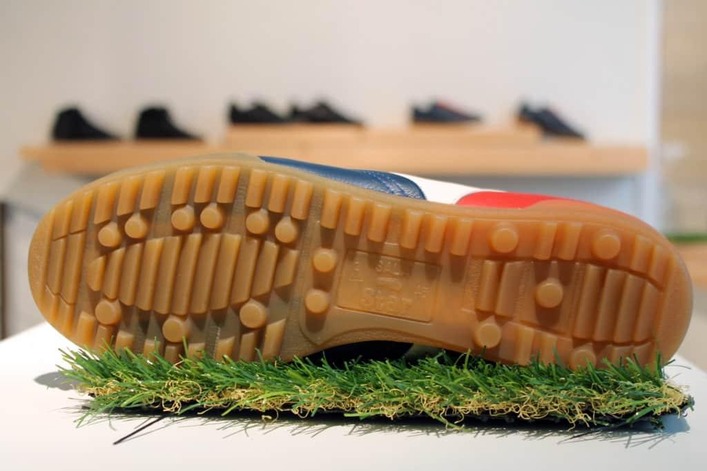 chaussures-football-Milémil-2016-24