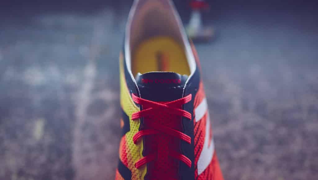 chaussures-football-New-Balance-Furon-2-Galaxy-5