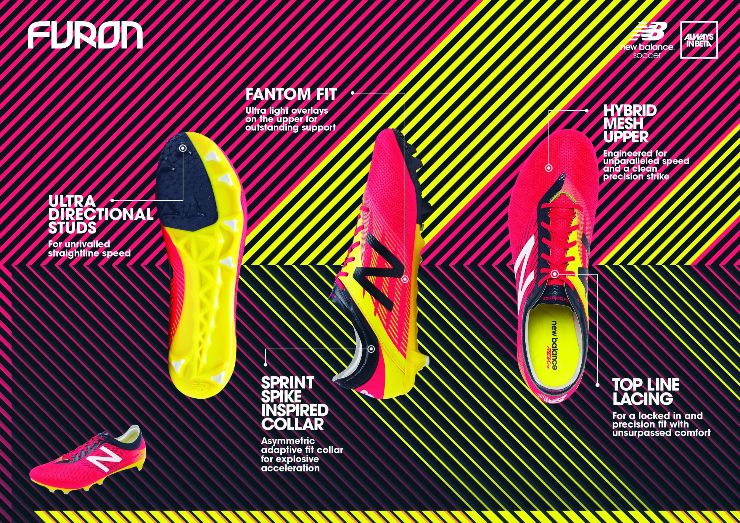chaussures-football-New-Balance-Furon-2-Technologies