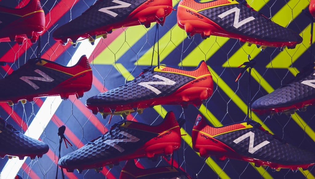 chaussures-football-New-Balance-Visaro-Navy-1