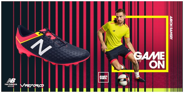 http://www.footpack.fr/wp-content/uploads/2016/05/chaussures-football-New-Balance-Visaro-Ramsey.jpg