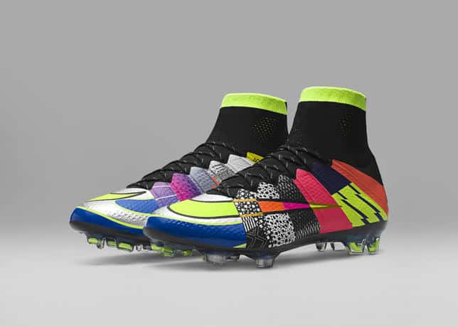 chaussures-football-Nike_What_the_Mercurial-6