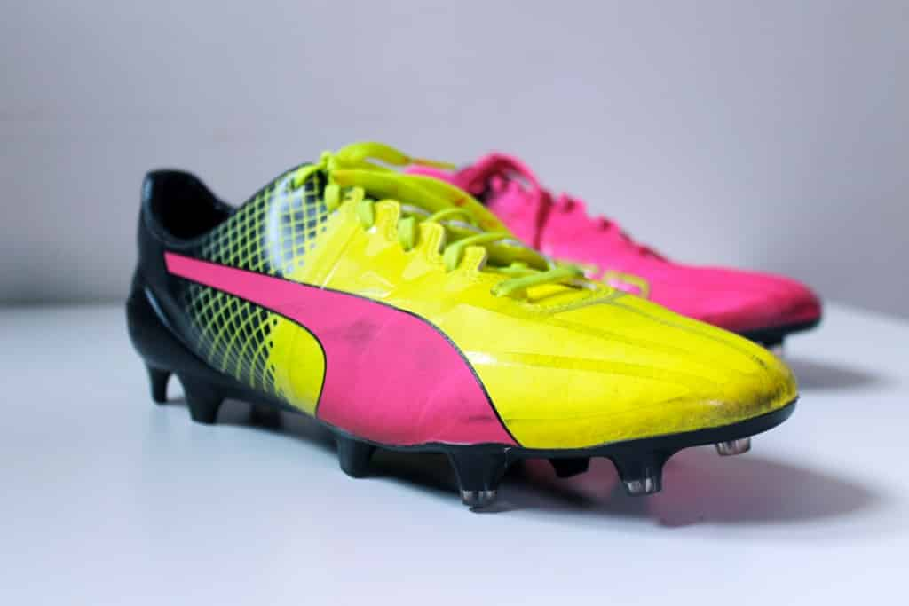 http://www.footpack.fr/wp-content/uploads/2016/05/chaussures-football-Puma-evospeed-1-5-10.jpg