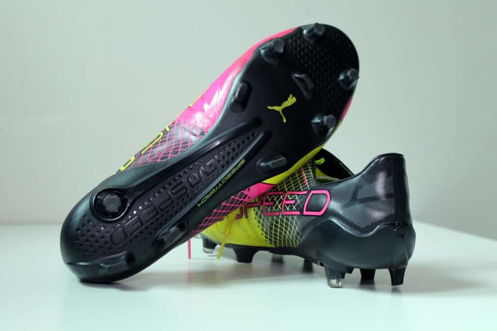chaussures-football-Puma-evospeed-1-5-12