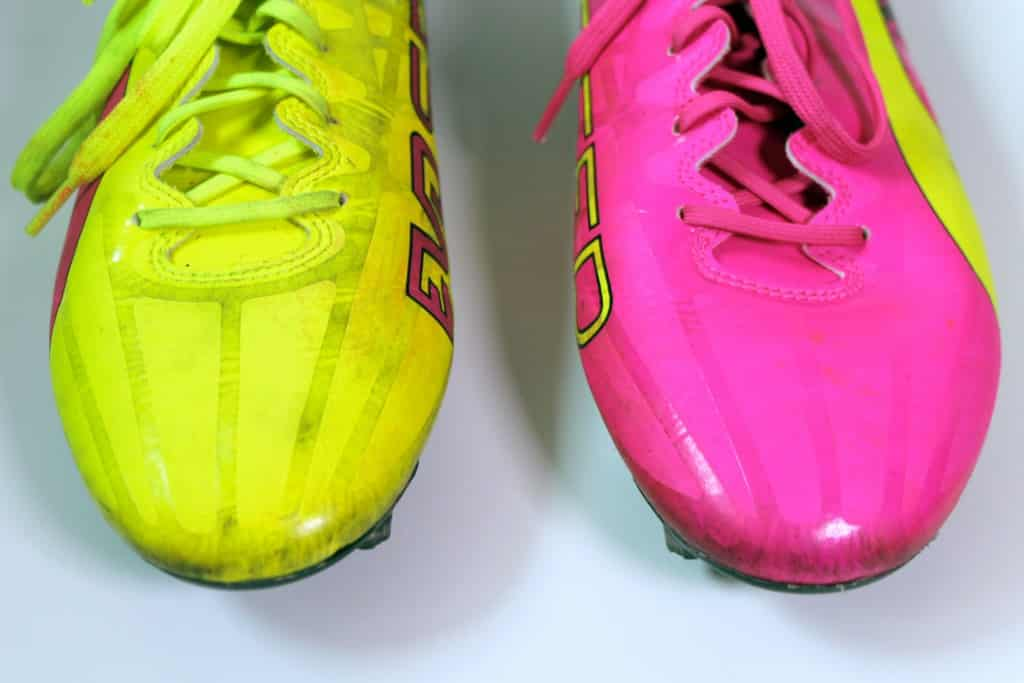 chaussures-football-Puma-evospeed-1-5-3