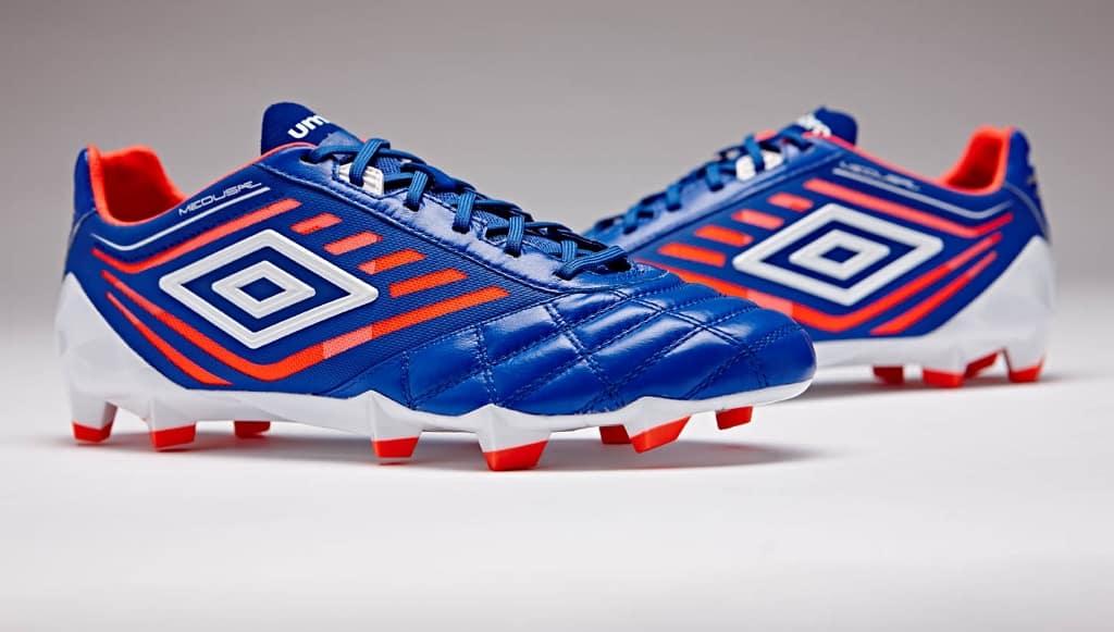 http://www.footpack.fr/wp-content/uploads/2016/05/chaussures-football-umbro-medusae-dazzling-blue-1-1024x581.jpg