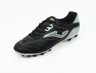 Chaussures Joma AGUILA GOL 501 Noir AG