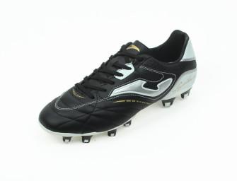 Chaussures Joma AGUILA GOL 501 Noir FG