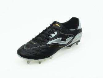Chaussures Joma AGUILA GOL 501 Noir SG