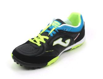 Chaussures Joma TOP FLEX 501 Noir TF