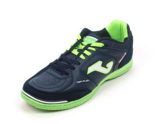 Chaussures Joma TOP FLEX 503 Marine SALA