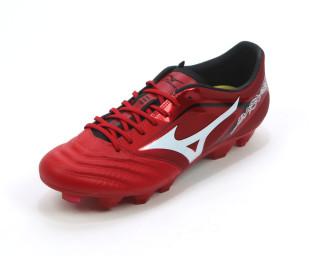 Chaussures Mizuno Basara 001 KL FG