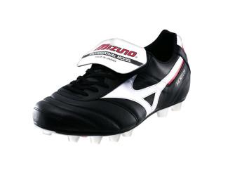 Chaussures Mizuno Morelia MD FG